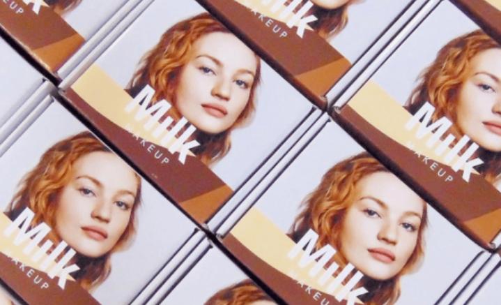 MILK Makeup BlurStick